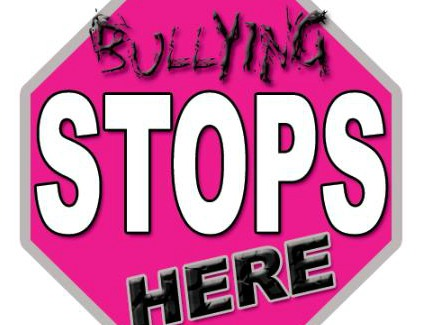 Huron OPP Promote Bullying Awareness and Prevention