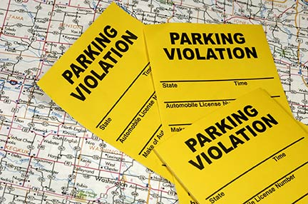 parking-violation-tickets-1