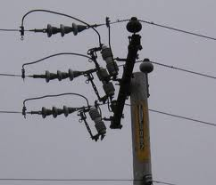 Power Outage Planned For Wheatley