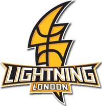 london_lightning_logo