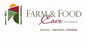 Celebrate Local Food With Ontario Agriculture Week