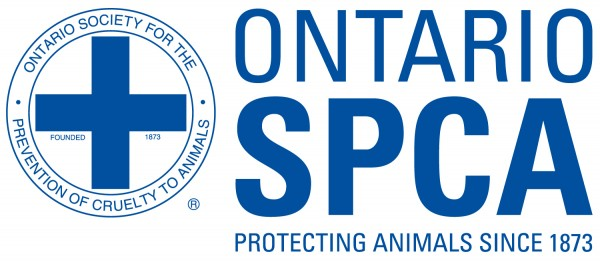 Animal Cruelty Charges Laid Against Two West Grey Residents