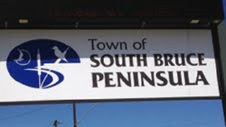 South Bruce Peninsula mayor ready for another term
