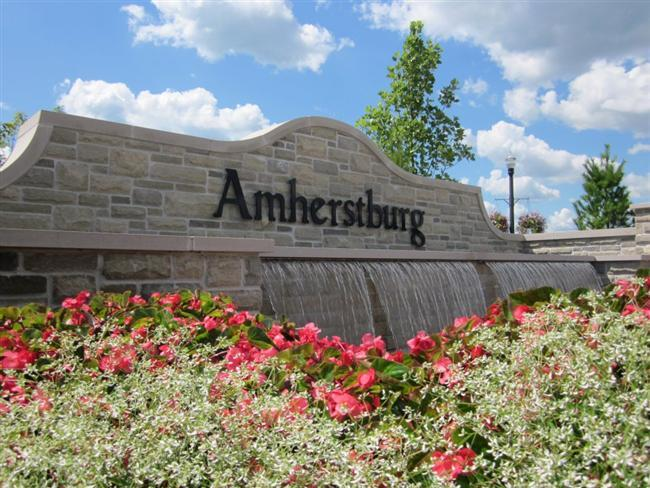 Thinking About Black Friday Sales?  Try Amherstburg