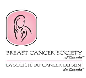 Breast cancer graphic for tagged