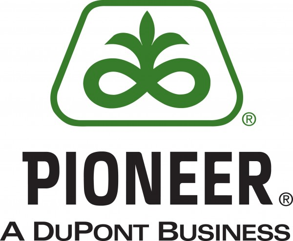 DuPont Poineer