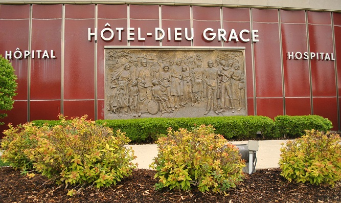 migrant worker, marquez, hotel-dieu grace hospital, leamington, fair