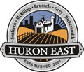 No Budget For Huron East Shared Services Report