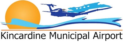 Kincardine Airport Improvements Planned