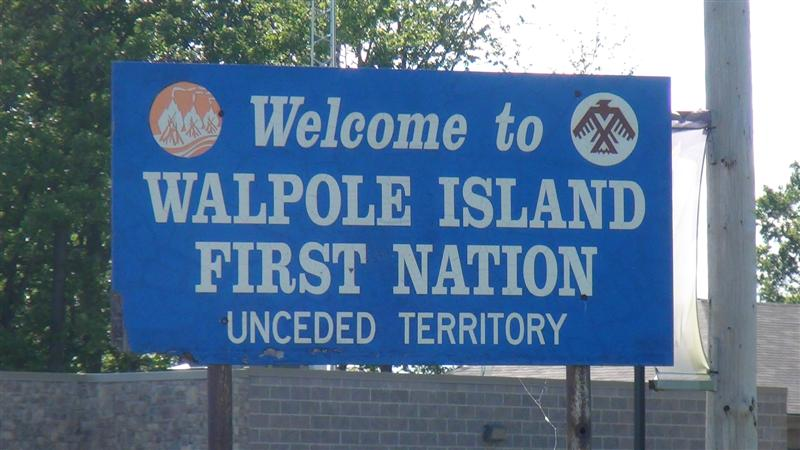 Walpole Officer Assaulted During Arrest