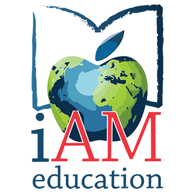 iAM-Education Avon Maitland District School Board