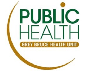 Grey Bruce Health Unit logo (colour and clearer)