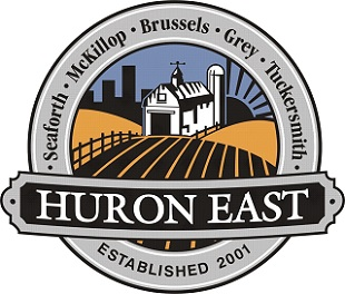 Central Huron Discussing How To Spend Money From Clinton Power Sale