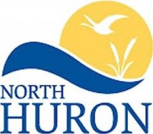North Huron Logo