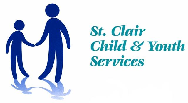 St Clair child (Small)