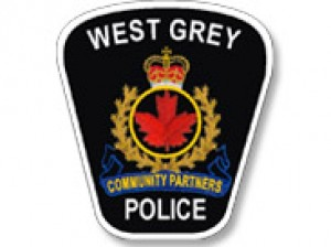West Grey Police logo2