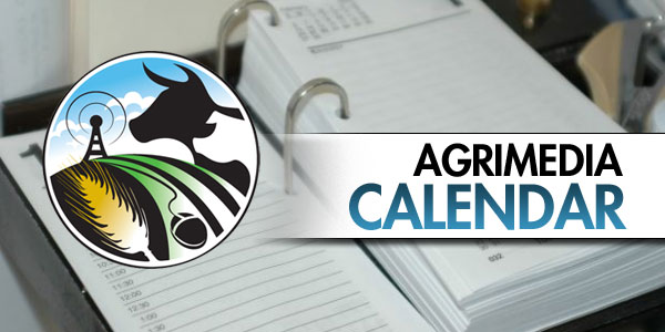 Sept. 22 – Midwestern Ontario Agricultural Calendar
