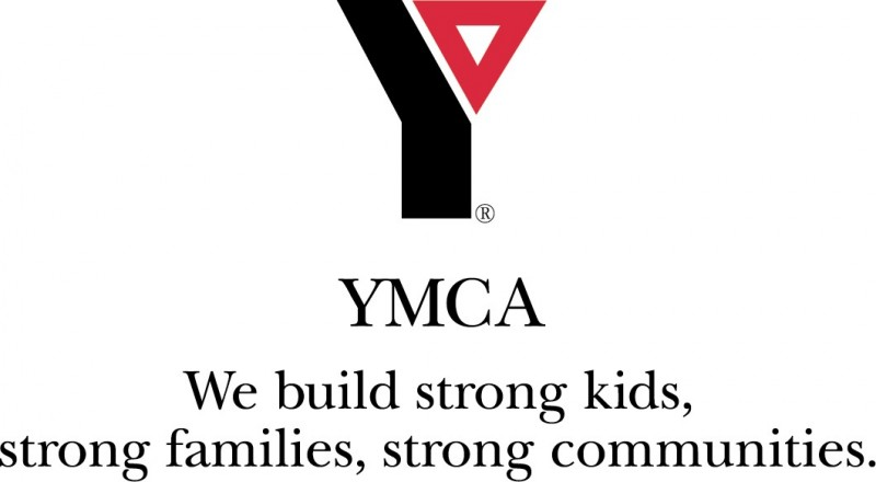 YMCA Logo. Photo courtesy words.usask.ca