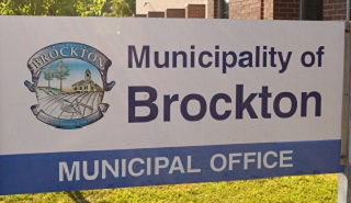 Brockton Council Considers Voting Methods For 2018