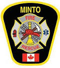 Minto Fire Volunteer Recruitment Challenges