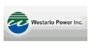 Westario Power image