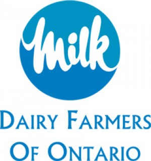 Dairy farmers need supply management, in Canada and the United States