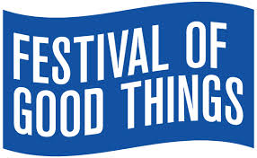 festival of good things