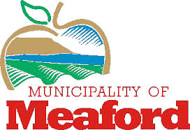 meaford