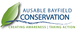 Ausable Bayfield Conservation logo