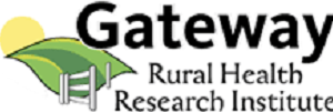 Gateway Rural Health Institute