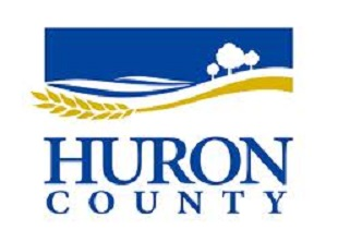 Huron County Employers Invited To Mississauga Newcomers Job Fair