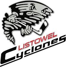 Junior B Season Preview: Listowel Cyclones