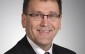 MPP Bill Walker 1