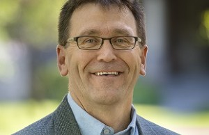 MPP Bill Walker 2