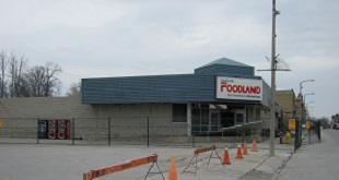 Seaforth Foodland file photo
