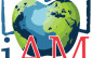 Avon Maitland Board Logo - iAM-Education