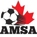Amherstburg-Minor-Soccer-Association