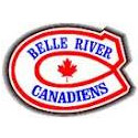 Belleriver-Canadians