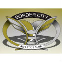 Border City Athletics Club