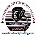 Border-City-Boxing