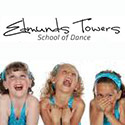 Edmond-Towers-Dance