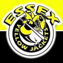 Essex-Yellow-Jackets