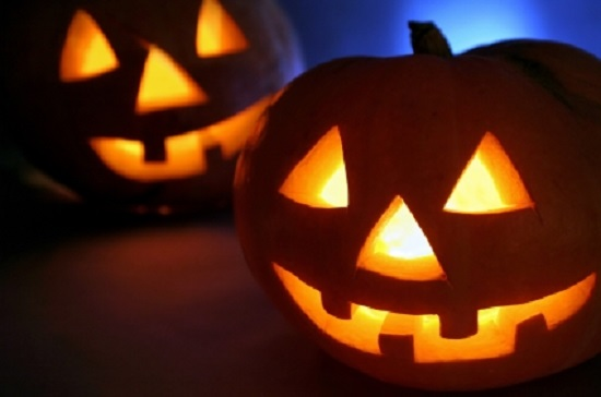Halloween Safety Warning From South Bruce OPP