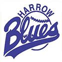 Harrow-Blues