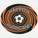 Harrow-Hurricanes