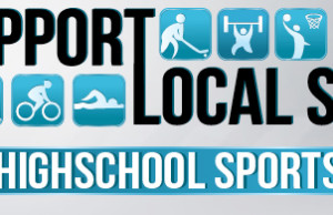 We Support Local Sports