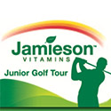 Jameison-Golf