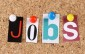 Jobs bulletinboard
