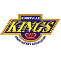 Kingsville-Kings