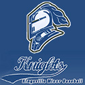 Kingsville-Knights